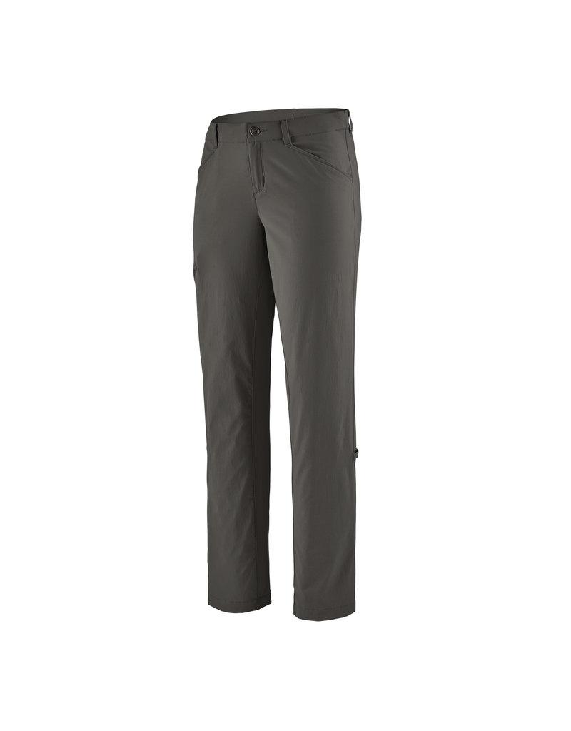Patagonia W's Quandary Pants - Reg