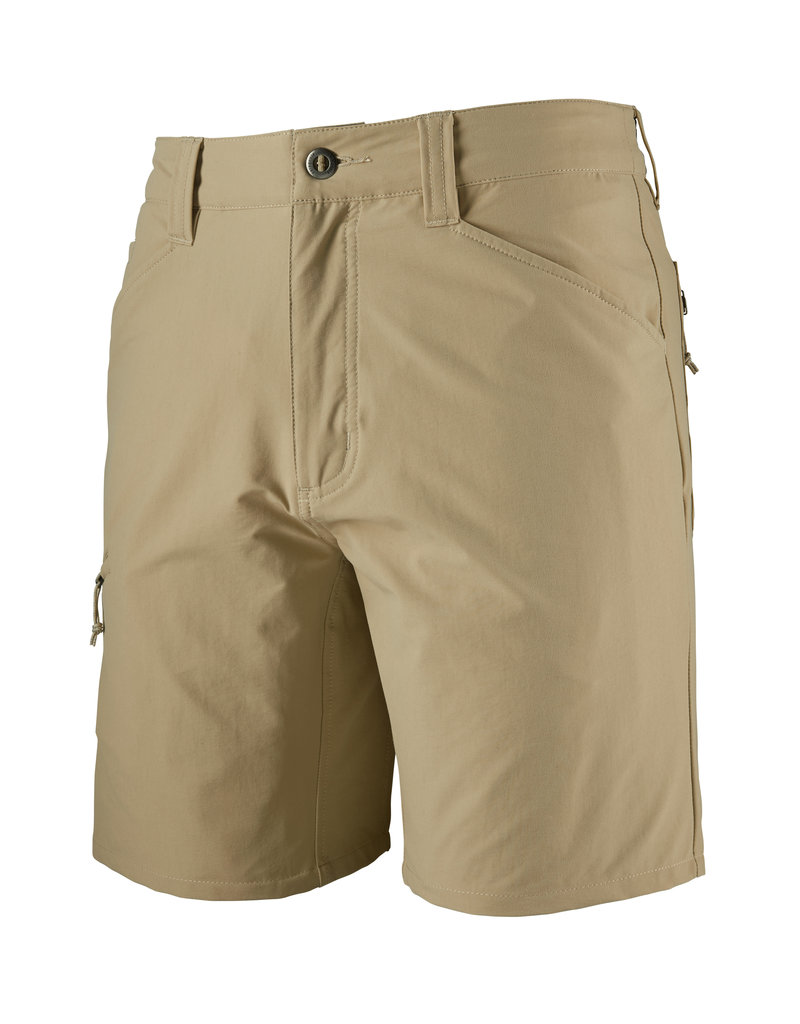 Patagonia Quandary Shorts 8 in. Mn