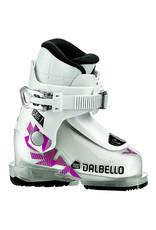 Dalbello GAIA 1.0 JR