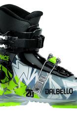 Dalbello MENACE 2.0 JR