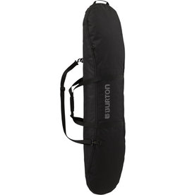 Burton Space Sack SBB