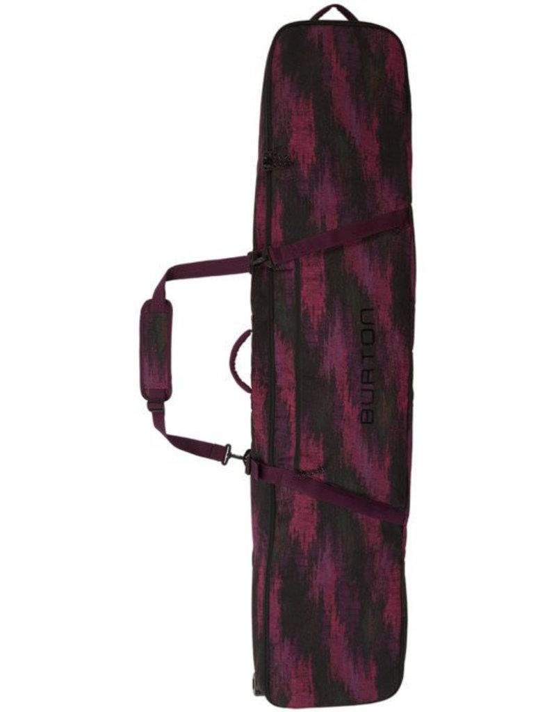 Burton Wheelie Gig Bag SB