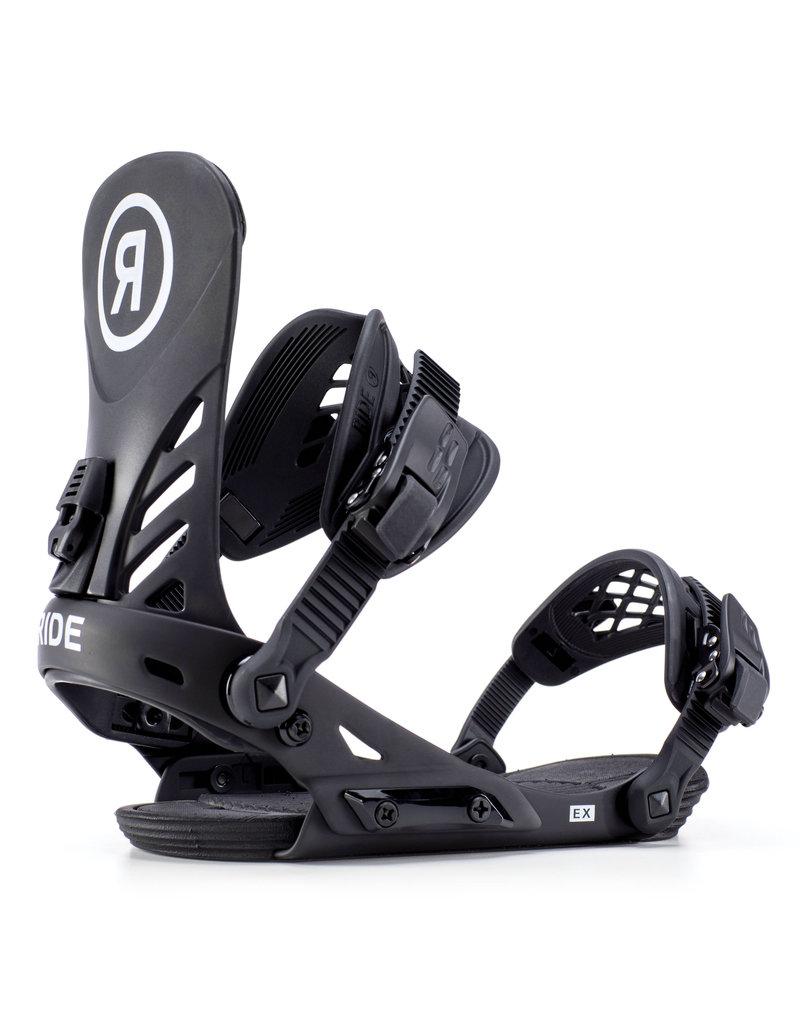 Ride Snowboard EX