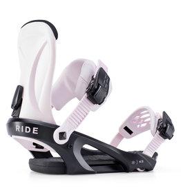 Ride Snowboard KS