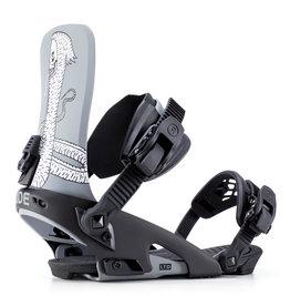 Ride Snowboard LTD