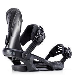 Ride Snowboard LXH