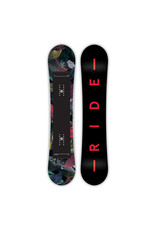Ride Snowboard Rapture