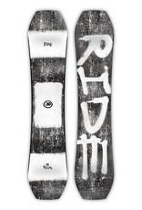 Ride Snowboard TwinPig