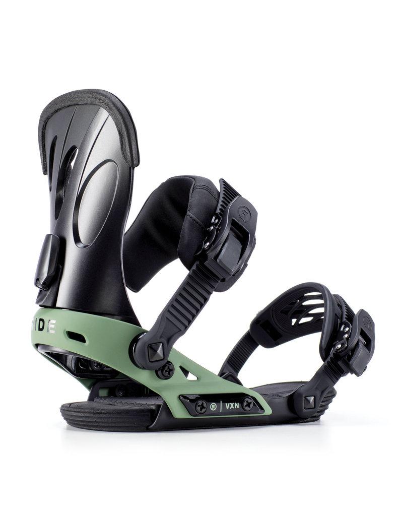 Ride Snowboard VXN