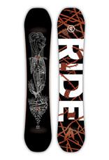 Ride Snowboard WildLife