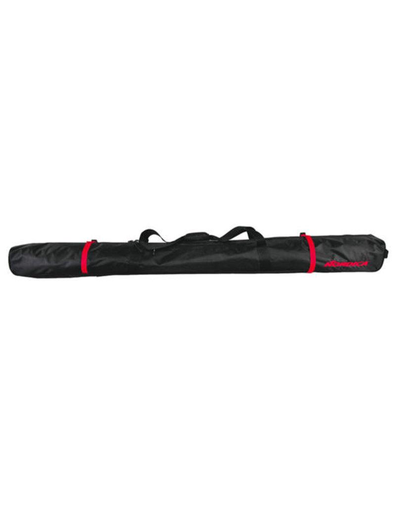 Nordica Alpine Ski bag