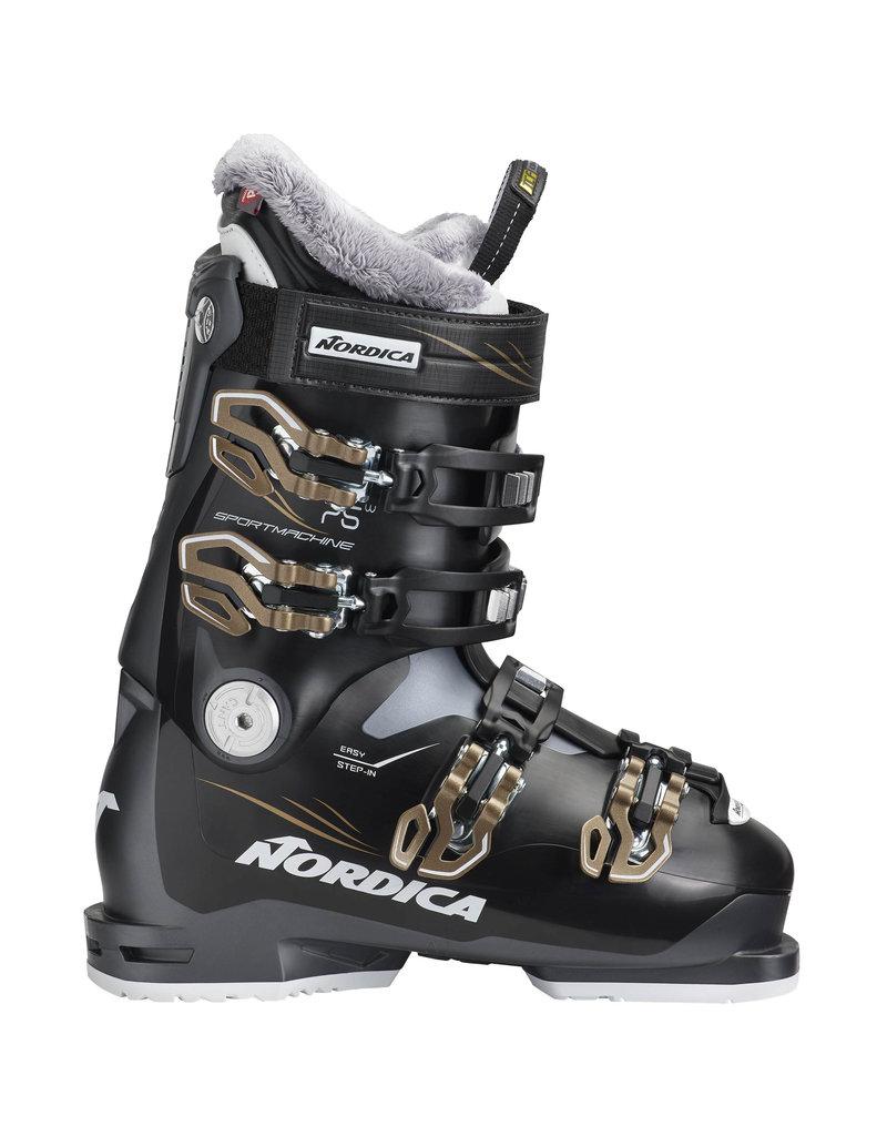 Nordica W's Sportmachine 75