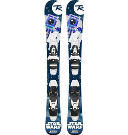 Rossignol STAR WARS BABY/TEAM 4