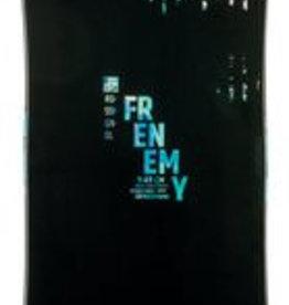 Rossignol Frenemy