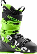 Rossignol Allspeed 100