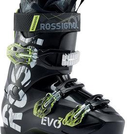 Rossignol EVO 70