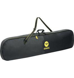 Rossignol Snowboard Solo Bag