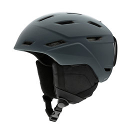 Smith Optics Mission Helmet