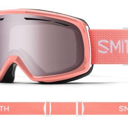 Smith Optics Drift Air