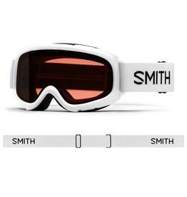 Smith Optics Gambler Jr
