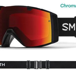Smith Optics IO INT