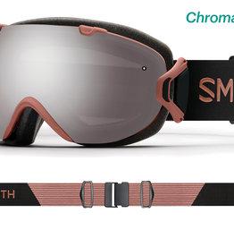 Smith Optics IOS INT