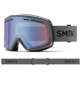 Smith Optics Range Air