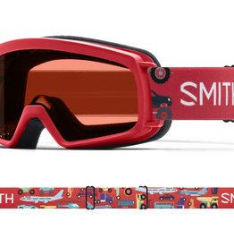 Smith Optics Rascal Jr