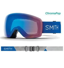 Smith Optics Skyline