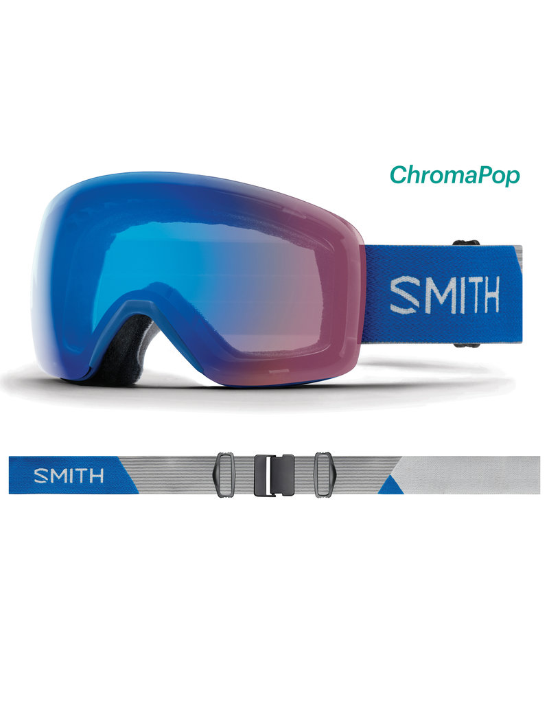 Smith Optics Skyline