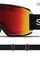 Smith Optics Squad CYL