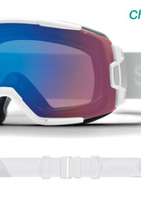 Smith Optics Vice
