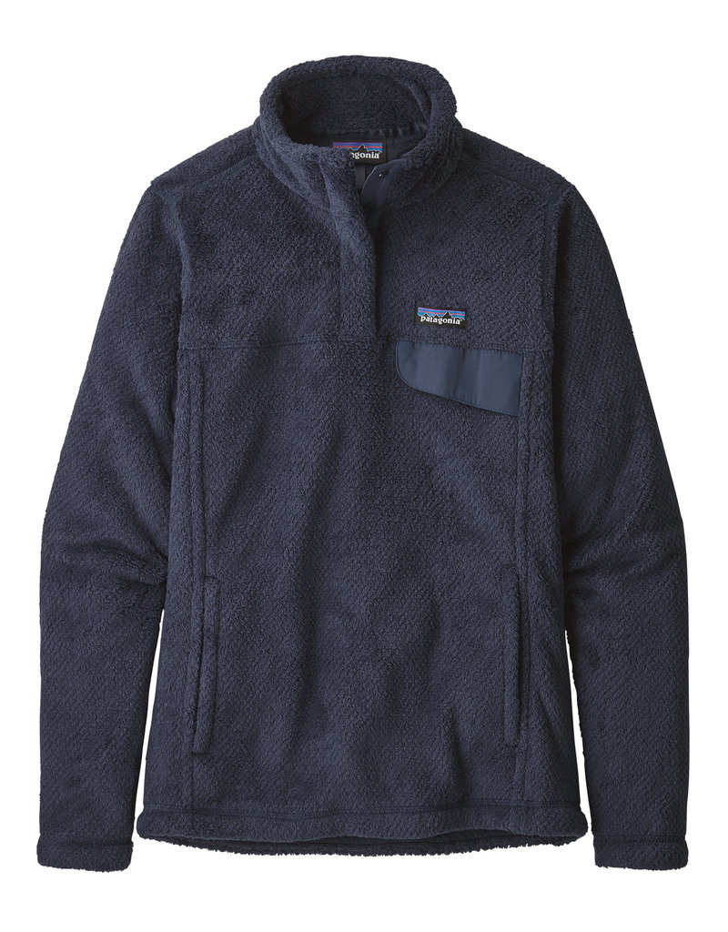 Patagonia W's Re-Tool Snap-T P/O