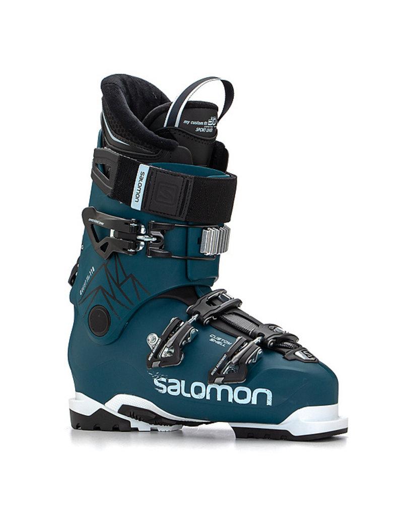 Salomon QUEST PRO 110 Sport