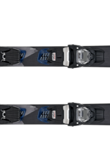 Nordica NAVIGATOR 75 CA FDT BLACK/RED168