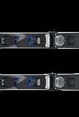 Nordica NAVIGATOR 75 CA FDT BLACK/RED150