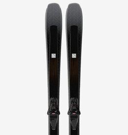 Salomon E AIRA 76 CF + L10 GW L80