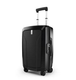 """THULE Revolve Global Carry-on 55cm/22"""" BLACK"""
