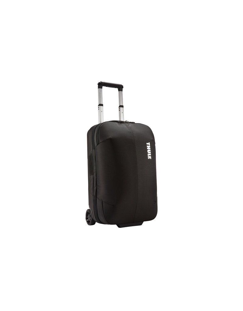 THULE Subterra Carry On BLACK