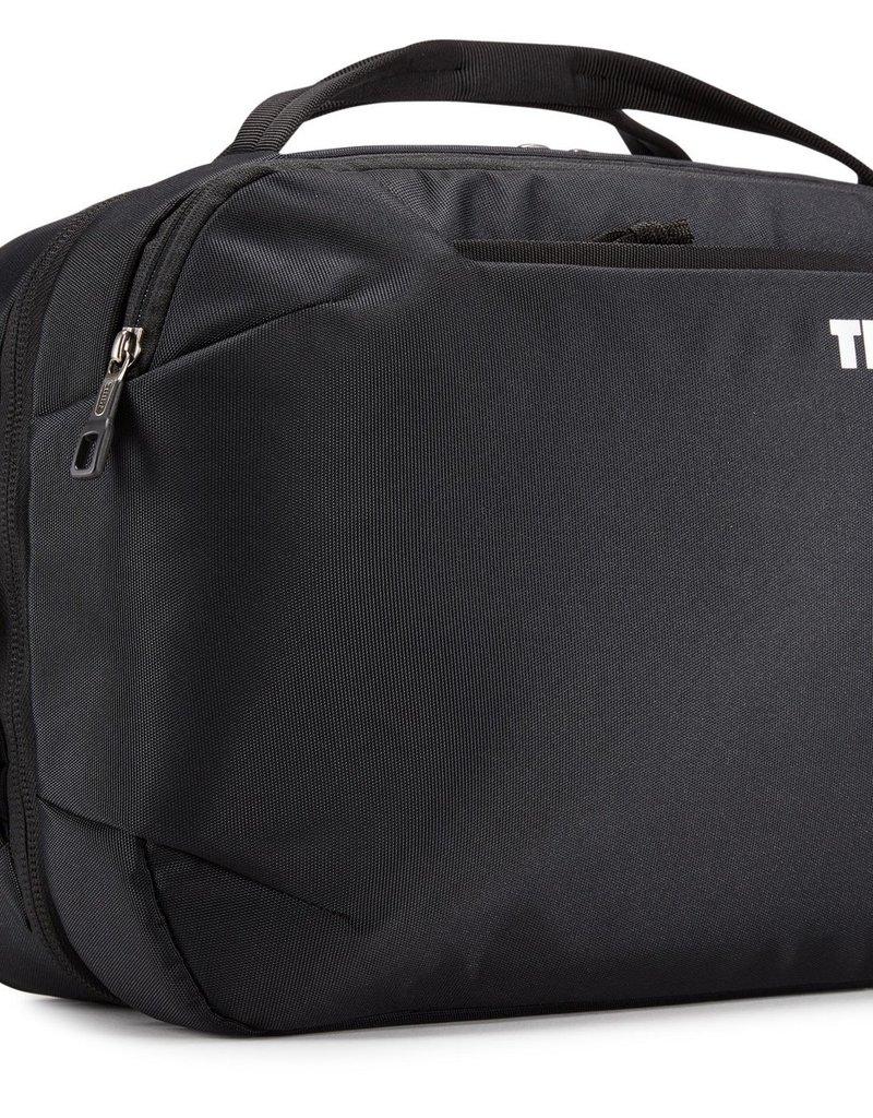 THULE Subterra Boarding Bag