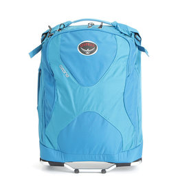 Osprey OZONE 18 / 36L SUMMIT BLUE