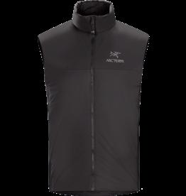 Arc'teryx Atom LT Vest Men's