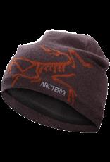 Arc'teryx Bird Head Toque