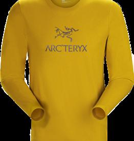 Arc'teryx Arc'Word T-Shirt LS Men's