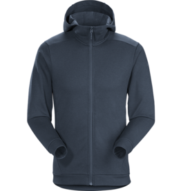 Arc'teryx Dallen Fleece Hoody Men's