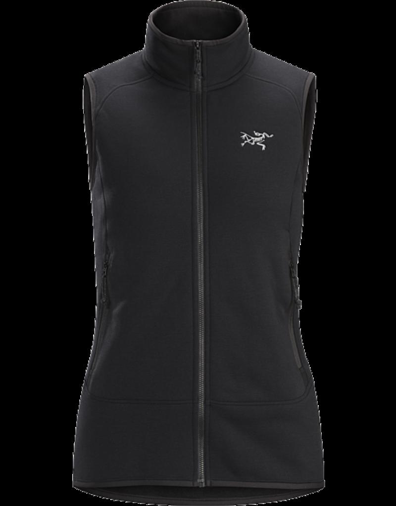 Arc'teryx Kyanite Vest Women's