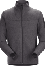 Arc'teryx Covert Cardigan Mn