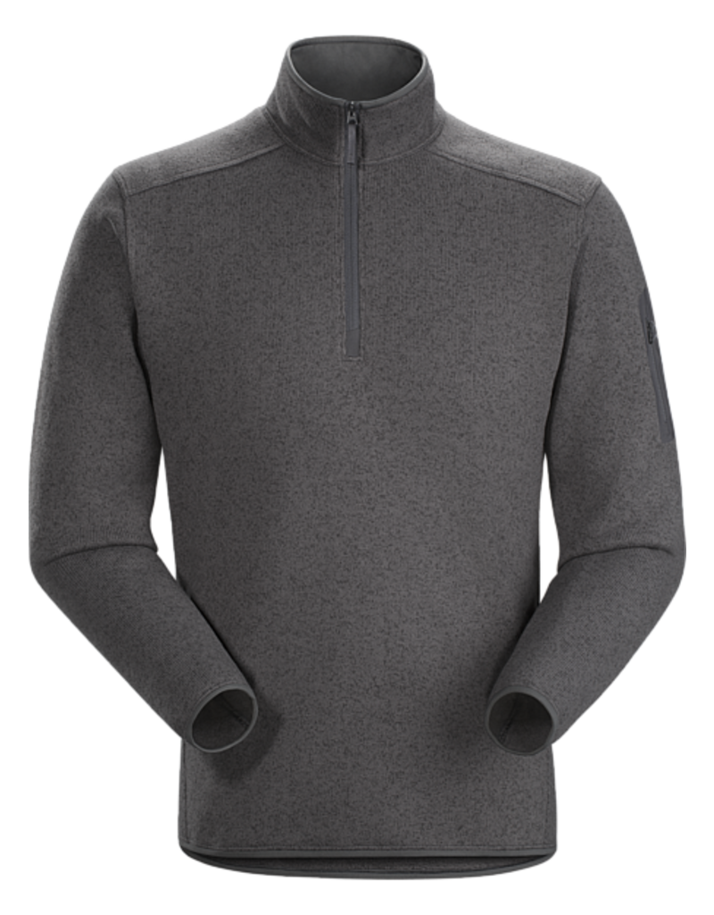 Arc'teryx Covert 1/2 Zip Men's