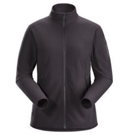 Arc'teryx Delta LT Jacket Women's