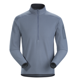 Arc'teryx Delta LT Zip Neck Men's